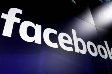 Siete razones por las que todos los negocios deberían vender en redes sociales