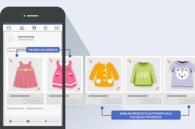 6 formas de personalizar los anuncios de productos dinámicos de Facebook para obtener el máximo rendimiento
